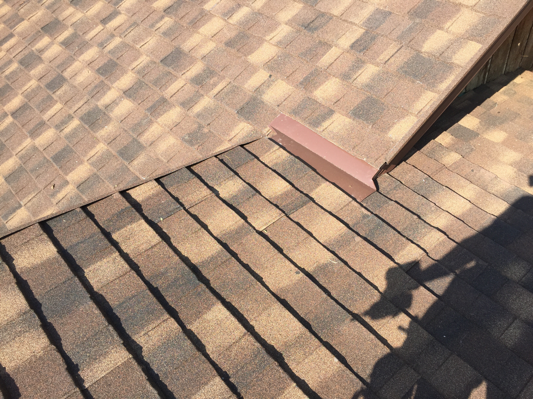Metal Roofing Stone Coated Steel Shingles In Southern