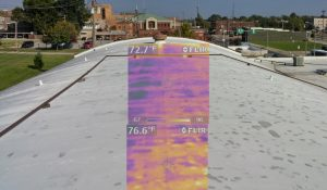 Thermal_Overlay_Varsity-North